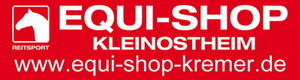 Equi-Shop Robert Kremer